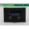 Sterownik Tech EL-880 (komplet, czujniki - listwa)