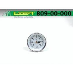 Termometr TB63T