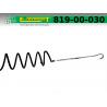 Spirala czyszcząca KWPR (4 sztuki)