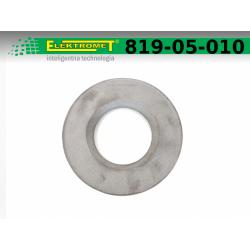 Pierścień paleniska kotła EKO 10 i 15 kw