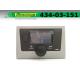 Sterownik display EL-51 (pompa ciepła) bez okablowania