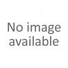 Palnik rynnowy żeliwny - bez obudowy (nakładka z uszczelką)